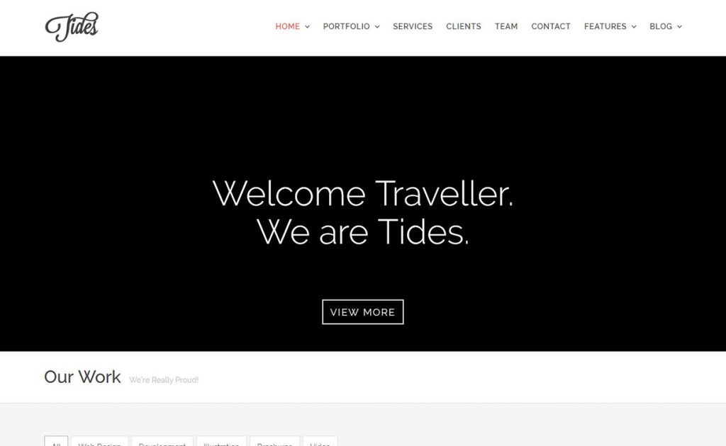 tides-premium-video-wordpress-theme