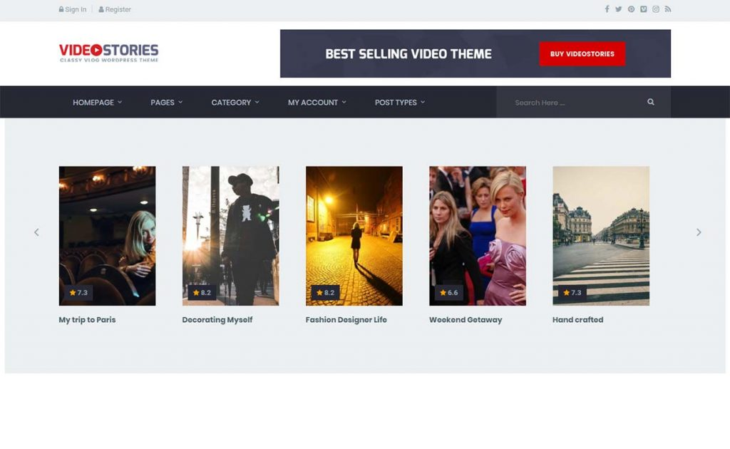videostories-premium-wordpress-theme