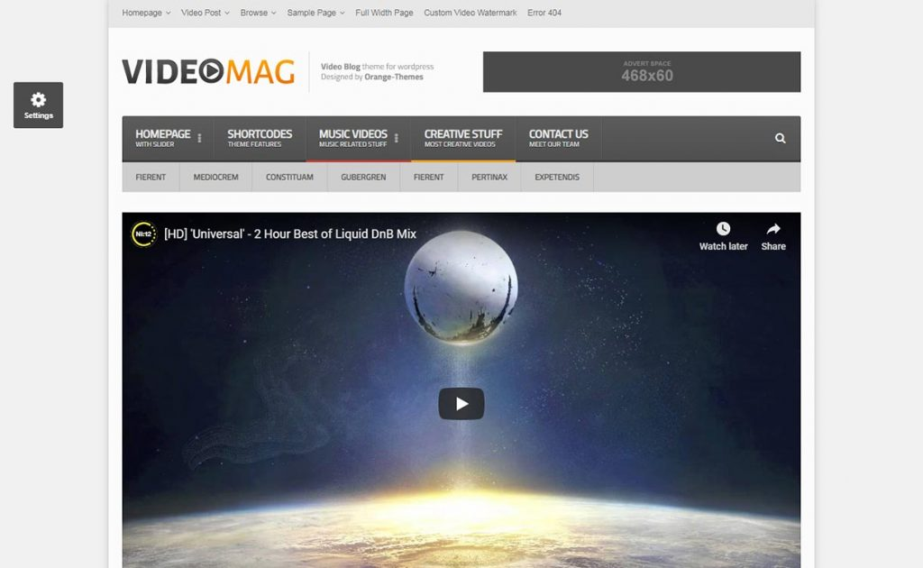 videomag-premium-video-wordpress-theme